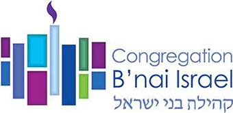Congregation B'nai Israel