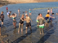 Hyman - North - Dead Sea Mud b