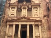 Santiago - North - Petra f